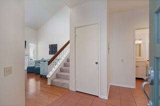 Photo 7: CARMEL VALLEY Condo for sale : 2 bedrooms : 13525 Tiverton Road in San Diego