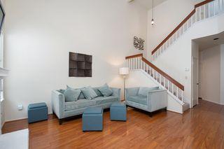 Photo 9: CARMEL VALLEY Condo for sale : 2 bedrooms : 13525 Tiverton Road in San Diego