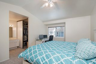 Photo 17: CARMEL VALLEY Condo for sale : 2 bedrooms : 13525 Tiverton Road in San Diego