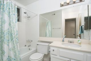 Photo 23: CARMEL VALLEY Condo for sale : 2 bedrooms : 13525 Tiverton Road in San Diego