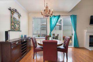 Photo 15: CARMEL VALLEY Condo for sale : 2 bedrooms : 13525 Tiverton Road in San Diego