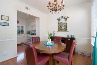 Photo 12: CARMEL VALLEY Condo for sale : 2 bedrooms : 13525 Tiverton Road in San Diego