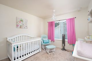 Photo 21: CARMEL VALLEY Condo for sale : 2 bedrooms : 13525 Tiverton Road in San Diego