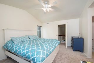 Photo 18: CARMEL VALLEY Condo for sale : 2 bedrooms : 13525 Tiverton Road in San Diego
