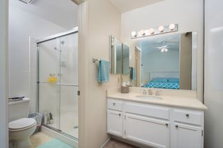Photo 19: CARMEL VALLEY Condo for sale : 2 bedrooms : 13525 Tiverton Road in San Diego