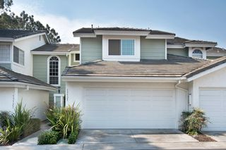 Photo 2: CARMEL VALLEY Condo for sale : 2 bedrooms : 13525 Tiverton Road in San Diego
