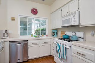 Photo 14: CARMEL VALLEY Condo for sale : 2 bedrooms : 13525 Tiverton Road in San Diego