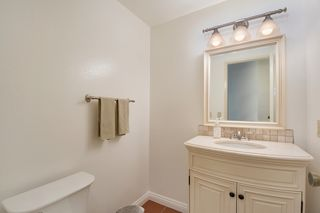 Photo 16: CARMEL VALLEY Condo for sale : 2 bedrooms : 13525 Tiverton Road in San Diego