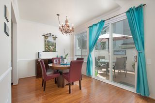 Photo 11: CARMEL VALLEY Condo for sale : 2 bedrooms : 13525 Tiverton Road in San Diego