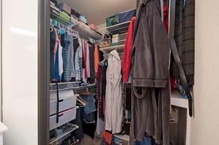 Photo 20: CARMEL VALLEY Condo for sale : 2 bedrooms : 13525 Tiverton Road in San Diego