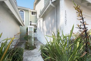 Photo 3: CARMEL VALLEY Condo for sale : 2 bedrooms : 13525 Tiverton Road in San Diego