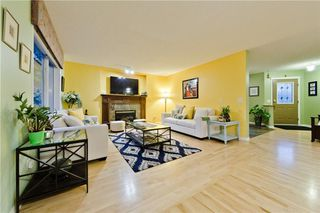 Photo 13: EDGEBROOK GV NW in Calgary: Edgemont House for sale