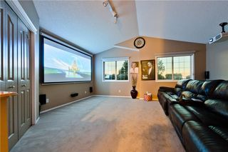 Photo 5: EDGEBROOK GV NW in Calgary: Edgemont House for sale