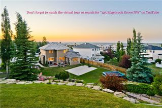 Photo 7: EDGEBROOK GV NW in Calgary: Edgemont House for sale