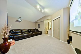 Photo 23: EDGEBROOK GV NW in Calgary: Edgemont House for sale