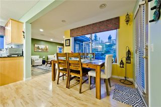 Photo 16: EDGEBROOK GV NW in Calgary: Edgemont House for sale