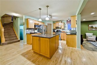 Photo 14: EDGEBROOK GV NW in Calgary: Edgemont House for sale
