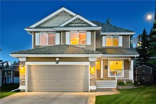 Photo 3: EDGEBROOK GV NW in Calgary: Edgemont House for sale