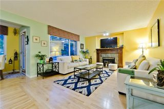 Photo 25: EDGEBROOK GV NW in Calgary: Edgemont House for sale