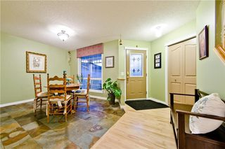 Photo 18: EDGEBROOK GV NW in Calgary: Edgemont House for sale