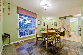 Photo 12: EDGEBROOK GV NW in Calgary: Edgemont House for sale