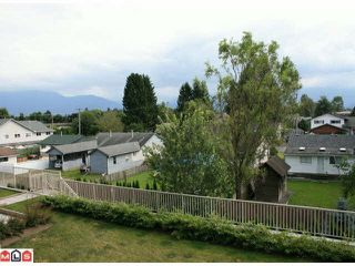 Photo 9: 215 46262 FIRST AVENUE in Chilliwack: Chilliwack E Young-Yale Condo for sale : MLS®# R2186510