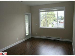 Photo 4: 215 46262 FIRST AVENUE in Chilliwack: Chilliwack E Young-Yale Condo for sale : MLS®# R2186510