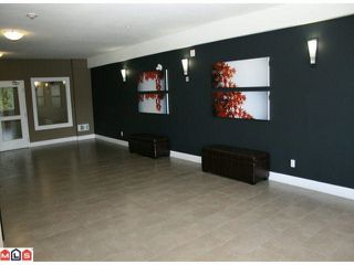 Photo 10: 215 46262 FIRST AVENUE in Chilliwack: Chilliwack E Young-Yale Condo for sale : MLS®# R2186510