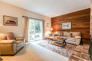 "Photo 14: 20140 37 Avenue in Langley: Brookswood Langley House for sale in ""Brookswood"" : MLS®# R2197603"