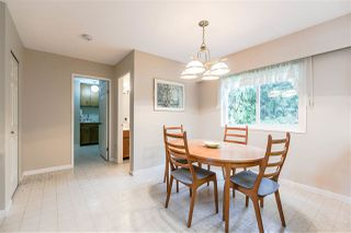 "Photo 10: 20140 37 Avenue in Langley: Brookswood Langley House for sale in ""Brookswood"" : MLS®# R2197603"