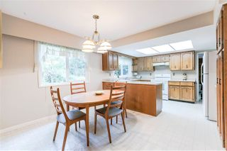 "Photo 8: 20140 37 Avenue in Langley: Brookswood Langley House for sale in ""Brookswood"" : MLS®# R2197603"