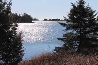 Main Photo: Lot 21A Highway 7 in Harrigan Cove: 35-Halifax County East Vacant Land for sale (Halifax-Dartmouth)  : MLS®# 201722918