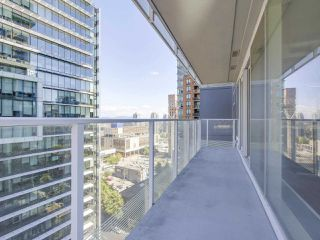 Photo 9: 2006 777 RICHARDS STREET in Vancouver: Downtown VW Condo for sale (Vancouver West)  : MLS®# R2184855