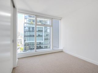 Photo 10: 2006 777 RICHARDS STREET in Vancouver: Downtown VW Condo for sale (Vancouver West)  : MLS®# R2184855