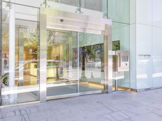 Photo 17: 2006 777 RICHARDS STREET in Vancouver: Downtown VW Condo for sale (Vancouver West)  : MLS®# R2184855