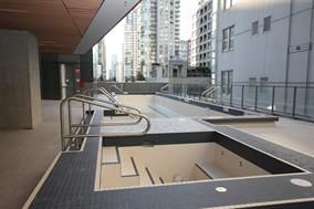 Photo 15: 2006 777 RICHARDS STREET in Vancouver: Downtown VW Condo for sale (Vancouver West)  : MLS®# R2184855