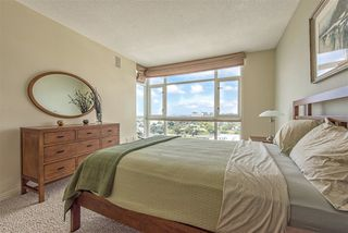 Photo 10: DOWNTOWN Condo for sale : 3 bedrooms : 850 Beech St #1804 in San Diego