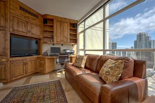 Photo 19: DOWNTOWN Condo for sale : 3 bedrooms : 850 Beech St #1804 in San Diego