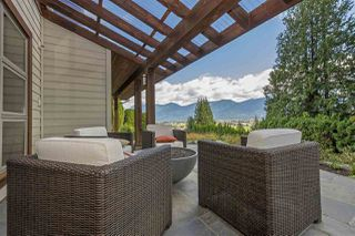 "Photo 18: 10024 EAGLE Crescent in Chilliwack: Little Mountain House for sale in ""Little Mountain"" : MLS®# R2209962"
