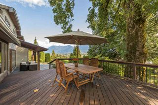 "Photo 16: 10024 EAGLE Crescent in Chilliwack: Little Mountain House for sale in ""Little Mountain"" : MLS®# R2209962"