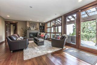 "Photo 6: 10024 EAGLE Crescent in Chilliwack: Little Mountain House for sale in ""Little Mountain"" : MLS®# R2209962"