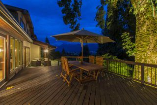 "Photo 17: 10024 EAGLE Crescent in Chilliwack: Little Mountain House for sale in ""Little Mountain"" : MLS®# R2209962"