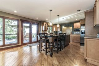 "Photo 3: 10024 EAGLE Crescent in Chilliwack: Little Mountain House for sale in ""Little Mountain"" : MLS®# R2209962"