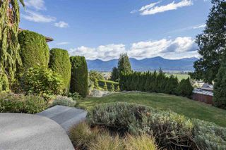 "Photo 19: 10024 EAGLE Crescent in Chilliwack: Little Mountain House for sale in ""Little Mountain"" : MLS®# R2209962"