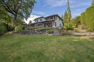 "Photo 20: 10024 EAGLE Crescent in Chilliwack: Little Mountain House for sale in ""Little Mountain"" : MLS®# R2209962"