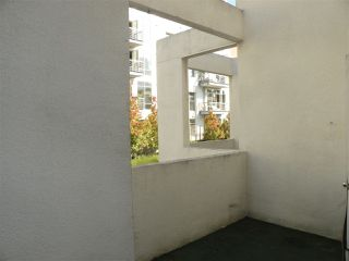 Photo 10: DOWNTOWN Condo for sale : 1 bedrooms : 701 Kettner Blvd #133 in San Diego