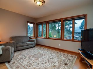 Photo 44: 3777 S ISLAND S Highway in CAMPBELL RIVER: CR Campbell River South House for sale (Campbell River)  : MLS®# 775066