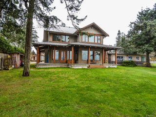 Photo 21: 3777 S ISLAND S Highway in CAMPBELL RIVER: CR Campbell River South House for sale (Campbell River)  : MLS®# 775066