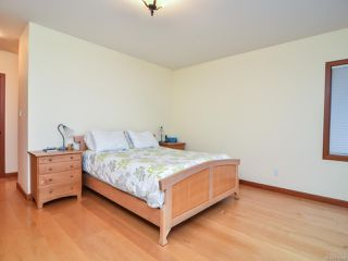Photo 38: 3777 S ISLAND S Highway in CAMPBELL RIVER: CR Campbell River South House for sale (Campbell River)  : MLS®# 775066