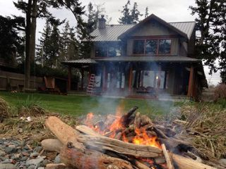 Photo 20: 3777 S ISLAND S Highway in CAMPBELL RIVER: CR Campbell River South House for sale (Campbell River)  : MLS®# 775066